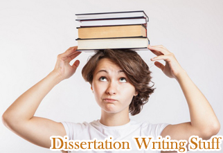 law dissertation suggestions 15 interesting renewable energy dissertation ideas for university students he need to effectively and efficiently manage our diminishing fossil fuel reserves, and massive changes in the climate are two of the largest challenges our planet is currently facing.